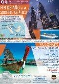 revista19 iCruceros - Page 4