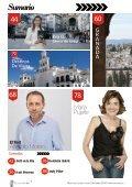 revista19 iCruceros - Page 6