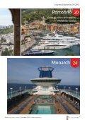 revista19 iCruceros - Page 7