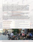 Espacios Públicos - Page 5