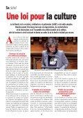 L'Itinérant n°1140 - Page 4