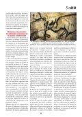 L'Itinérant n°1140 - Page 5
