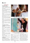 L'Itinérant n°1140 - Page 6