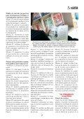 L'Itinérant n°1140 - Page 7