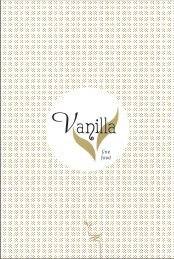 Vanilla-Menu-215-320 copy
