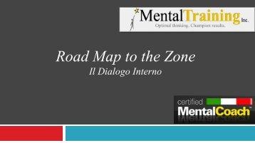 11 - Il Dialogo interno e La Concentrazione 2015