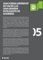 CATÁLOGO ILUMIA - Page 6