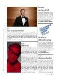 M+ Jung und Positiv - Seite 7