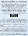 ATHLETE'S CORNER - Page 2
