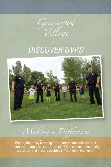 GVPD-recruitment-FinalFinalVersion Print