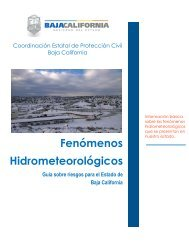 GuiaHidrometeorologicaBC