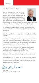 Vielfalt - Dortmund - Seite 3