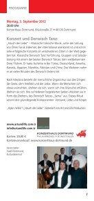Vielfalt - Dortmund - Seite 7