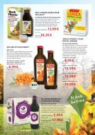 Vita Nova Angebote Oktober 2016 - Seite 3