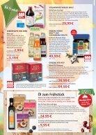 Vita Nova Angebote Oktober 2016 - Seite 5
