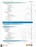 Guide de l'habitat 2016 - Page 6