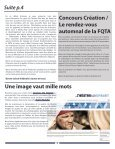 Le Trac - Page 5