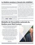 Le Trac - Page 6