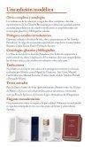 75 ANIVERSARIO - Page 3