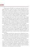 75 ANIVERSARIO - Page 5