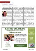 EDITION - Page 6