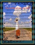 Desarrollo Turístico de la Provincia de Chiriquí - Page 2