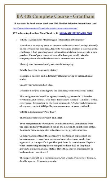 ba 370 employment law Patenting life--special report, ota-ba-370 (washington, dc: us government  printing office, april 1989)  international agreements and laws of other  countries   restrictions on employees as to interest in plant variety protection.