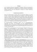 greenpeace - Seite 3