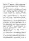 greenpeace - Seite 6