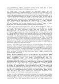 greenpeace - Seite 7