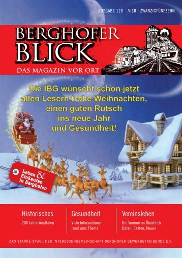 Berghofer Blick_128_LOW