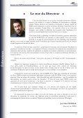 La Gazette de l'IDPA - Page 2