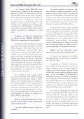 La Gazette de l'IDPA - Page 6