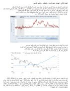 brent-wti-global-carry-trade - Page 2