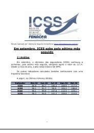 ICSSset2016