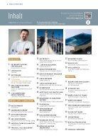 SchlossMagazin Fuenfseenland Oktober 2016 - Seite 4
