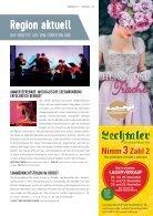 SchlossMagazin Fuenfseenland Oktober 2016 - Seite 5
