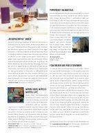 SchlossMagazin Fuenfseenland Oktober 2016 - Seite 6