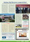 Bevenser Nachrichten Oktober 2016 - Page 2