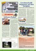 Bevenser Nachrichten Oktober 2016 - Page 4