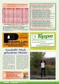 Bevenser Nachrichten Oktober 2016 - Page 5