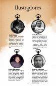 El hombre que nombra y otros relatos - Page 5