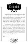El hombre que nombra y otros relatos - Page 7
