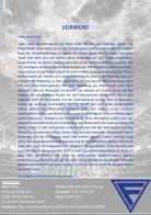 4. Ausgabe - Page 3