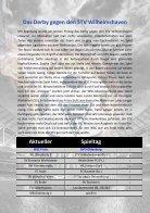 5. Ausgabe - Page 5