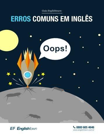 701-guia-englishtown-erros-em-ingles