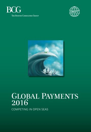 BCG-Global-Payments-Sep-2016_tcm80-214408