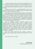 MÊS do IDOSO - Page 2
