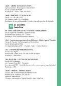 MÊS do IDOSO - Page 7