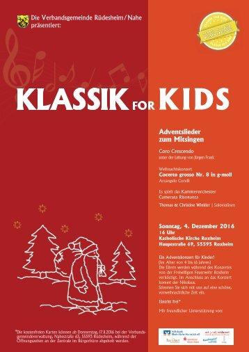 2016-09-22_KlassikForKids_2016_final